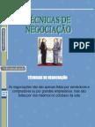 tcnicas-de-negociao-830097-6159