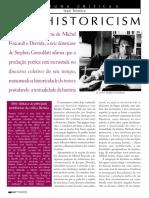 ivan_teixeira_new_historicism.pdf