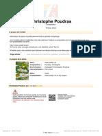 [Free-scores.com]_poudras-christophe-valse-039-4-96770-271