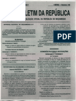 Diploma Ministerial n 59 2017