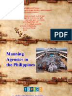 C15-Manning Agencies in the Philippines.pptx