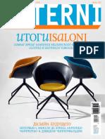 Ж. Interni 06 2015