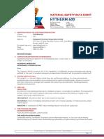 hytherm 600