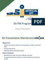 Mantenimiento Preventivo Tundra.pdf