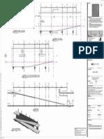 YAS-MZ-ACM-ST-C40-B1-DT-06001-[A]