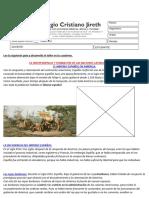 reformas borbonicas.pdf