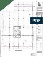 YAS-MZ-ACM-ST-C40-B1-GA-01075-[A].pdf