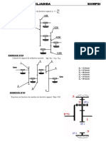 DS_MPSI.pdf