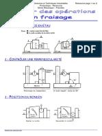 operations_fraisage2.pdf