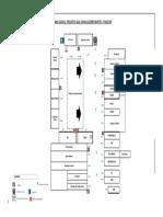 Planta de Emergencia - Estaleiro CASAIS - Projecto AKA - phase 4B.xlsx Interior.pdf