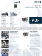 Centrifuges_for_the_Chemical_Industry