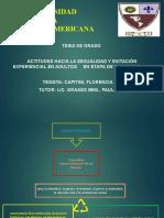 PPT TESIS FLOR (1) (2)ultimo.pptx