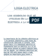 simbologiaelectrica-110324114533-phpapp01