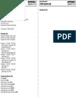 EIDW4.pdf