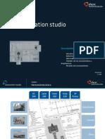 2.- Automation Studio.pptx