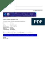 Gmail - PSG (1).pdf