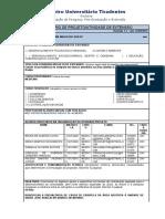 Formulário de Extensão_MEDICINA