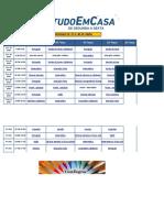 Conteúdos-EstudoEmCasa-27-a-30-