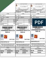 ChallanPostOffice-27May2020-9704825