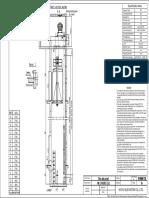 Drawing Silver park TKJ630-2.0-18080612B-