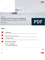 FACTS_Industria_PERU.pptx