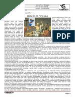 pbimestral 1bim_7ano manha_filo-socio_ Roberto 2019 (1)