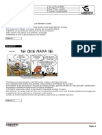 7ano manha_08-04_filo-socio_roberto (2)