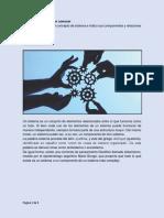 7.2 Sistemas,Concepto y Componenetes.pdf