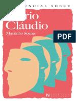 136_OEssencialSobreMarioClaudio.pdf