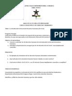 Curso-educativo-DDHH-03.pdf