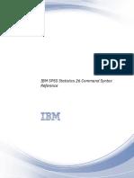 Syntax Reference IBM SPSS 26.pdf