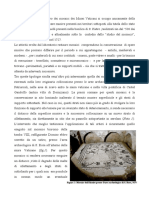 2_art.-Il-restauro-nel-laboratorio-Vaticano-dei-Musei