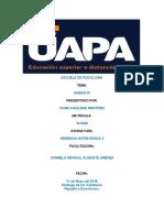 Tarea-4-Gerencia Estrategica-II.