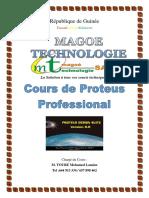 GuideProteus2.pdf