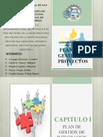 Plan de Gestion de Integracion.pptx