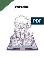 3. Español 7°