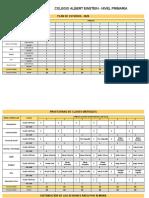 Plan de Estudios Primaria (4)