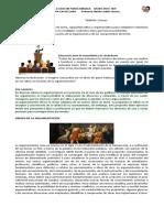 GUIA # 2 Once Lengua Castellana (1)