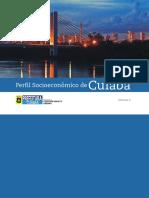 Perfil Vol. V - VERSao OFICIAL.pdf