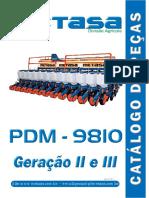 plantadora_-_pdm_9810_-_geracao_2_e_3