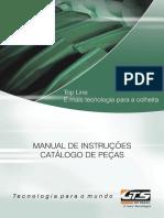 plataforma_top_line_s04.pdf