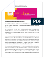 JANALAKSHMI FINANCIAL SERVICES.docx