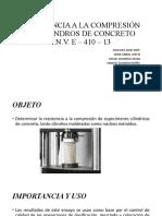 exposicion materiales. 2 (1) (1)