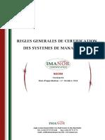 Certif_Syst_Mgt_Règles-générales_IMANOR (2)