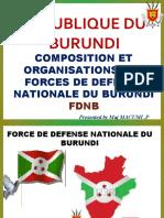 FDNB REVUE.pptx