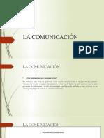 ANEXO #3_LA COMUNICACIÓN.pptx