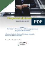 DPDI_U3_A1_ANEA