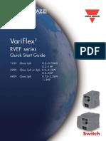 variflex