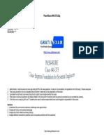 Cisco.Pass4sure.648-375.v2015-03-31.by.Sophia.82q.pdf