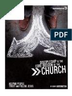 discipleship main core